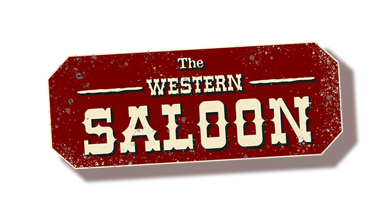 The Western Saloon Wetzikon